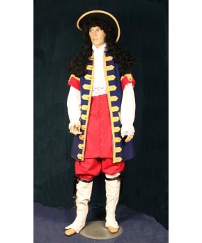 https://malle-costumes.com/3453/soldat-louis-xiv-401.jpg