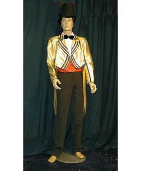 https://malle-costumes.com/4456/monsieur-loyal.jpg