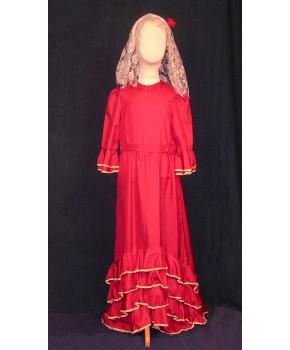 https://malle-costumes.com/4457/espagnole-81.jpg