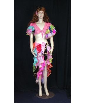 https://malle-costumes.com/4470/bresilienne-multi-rose-1.jpg