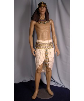 https://malle-costumes.com/4476/danseur-egyptien-1.jpg