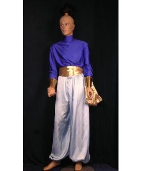 https://malle-costumes.com/4588/genie.jpg
