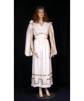 https://malle-costumes.com/4640/athena.jpg