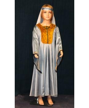 https://malle-costumes.com/4859/chatelaine-102-bleu-or.jpg