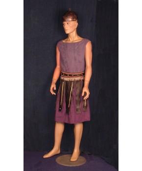 https://malle-costumes.com/5311/legionnaire-romain-1.jpg