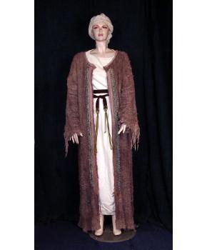 https://malle-costumes.com/5396/drusela.jpg