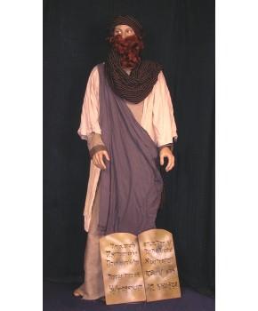 https://malle-costumes.com/5397/moise.jpg