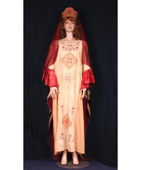 https://malle-costumes.com/5407/byzance-jaune-et-rouge.jpg