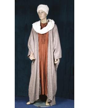 https://malle-costumes.com/5423/hebreu-homme-3.jpg