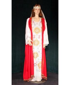https://malle-costumes.com/5463/perse-femme-blanche-et-rouge.jpg