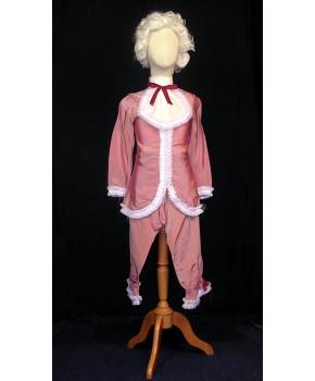 https://malle-costumes.com/5567/mozart-81.jpg