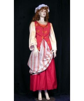 https://malle-costumes.com/5574/javotte-soubrette.jpg