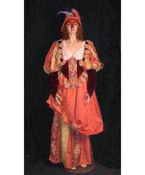 https://malle-costumes.com/5583/ragonda.jpg