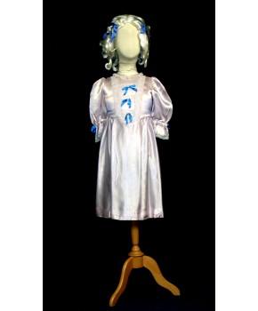 https://malle-costumes.com/5604/marquise-bleu-41.jpg