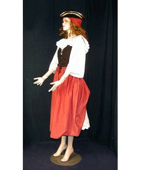 https://malle-costumes.com/5629/fanny-troussecotte-pirate.jpg
