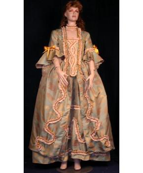 https://malle-costumes.com/5681/la-nouvelle-heloise.jpg