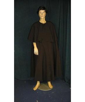 https://malle-costumes.com/5690/cape-casanova.jpg