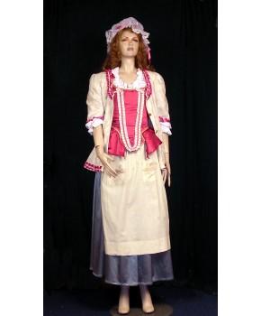 https://malle-costumes.com/5700/contredanse-36.jpg