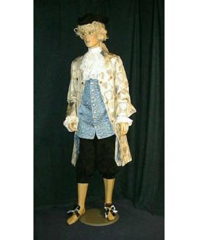 https://malle-costumes.com/5704/comte-d-albafiorita.jpg