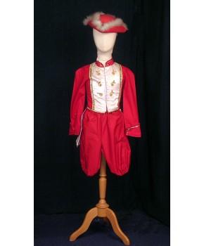 https://malle-costumes.com/5751/petit-tambour.jpg