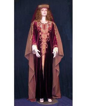 https://malle-costumes.com/5759/robe-orientale-bordeau-or.jpg