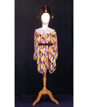 https://malle-costumes.com/5764/arlequin-enfant.jpg