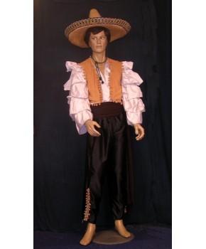 https://malle-costumes.com/5767/mexicain-aux-volants.jpg
