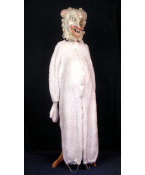 https://malle-costumes.com/5771/ours-blanc.jpg