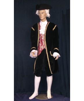 https://malle-costumes.com/5772/marquis-noir.jpg