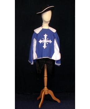 https://malle-costumes.com/5780/d-artagnan-bleu-81.jpg