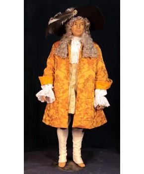https://malle-costumes.com/5781/vauban.jpg