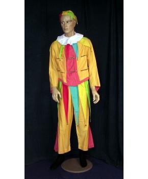 https://malle-costumes.com/5904/fou.jpg