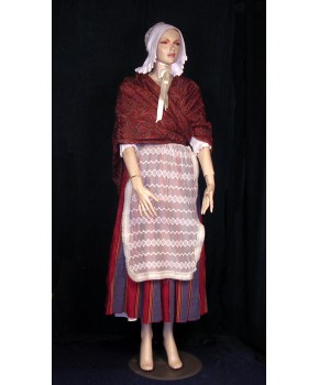 https://malle-costumes.com/5906/picarde.jpg