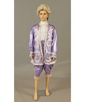 https://malle-costumes.com/6531/marquis-violet.jpg