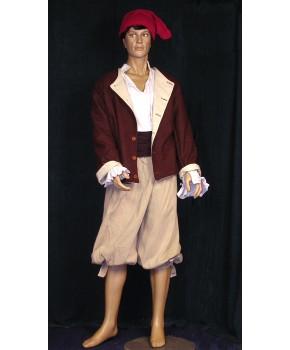 https://malle-costumes.com/6689/marin-xviiieme-3.jpg