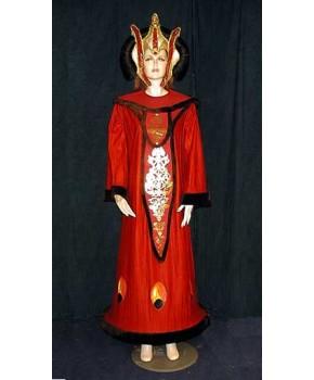 https://malle-costumes.com/6909/reine-des-etoiles.jpg