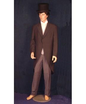 https://malle-costumes.com/6944/chantilly-1.jpg