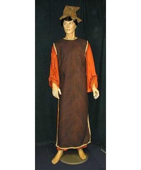 https://malle-costumes.com/6948/mage-orange.jpg