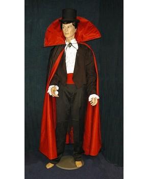 https://malle-costumes.com/6961/dracula.jpg