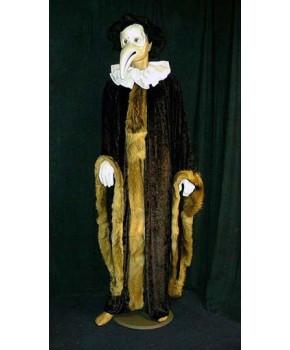 https://malle-costumes.com/7100/medecin-de-la-peste.jpg