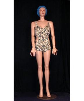 https://malle-costumes.com/7118/maillot-de-bain-1960.jpg