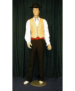 https://malle-costumes.com/7121/provencal-rouge.jpg