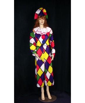 https://malle-costumes.com/7125/arlequine-pompons.jpg
