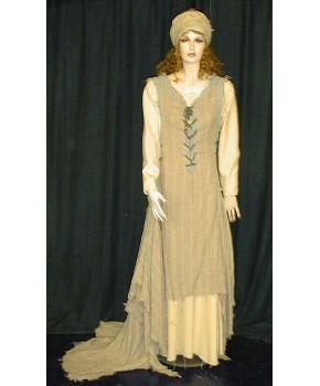 https://malle-costumes.com/7256/marotelle.jpg