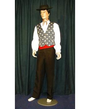 https://malle-costumes.com/7435/provencal-bleu-pm.jpg