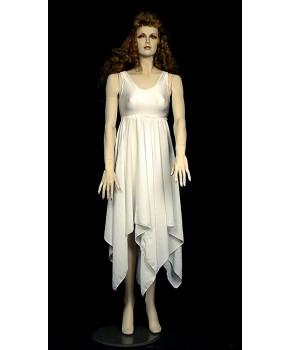 https://malle-costumes.com/7535/fantome-341.jpg