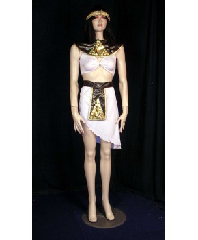 https://malle-costumes.com/7554/egyptienne-2.jpg