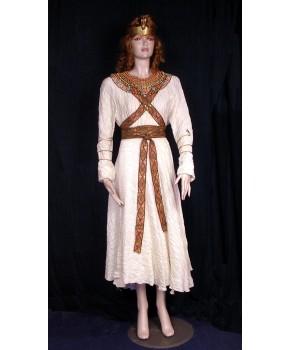 https://malle-costumes.com/7586/danseuse-egyptienne-1.jpg