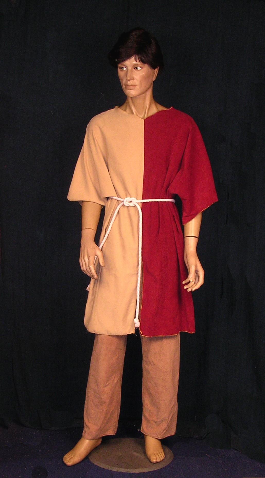 Bipartie traje Man traje de El HeDY29EWI