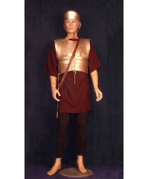 https://malle-costumes.com/7733/armee-romaine-5.jpg